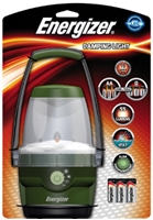 Εικόνα της ΦΑΚΟΙ ENERGIZER CAMPING LIGHT LED 3D+3 BATT.D