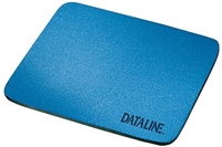 Εικόνα της MOUSE PAD ESSELTE 90885 BLUE