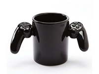 Εικόνα της ΚΟΥΠΑ TOTAL GIFT CERAMIC MUGS XL0609 JOYPAD